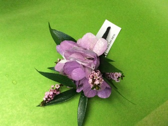 Soft Lavender from Lewis Florist in Grayslake, IL