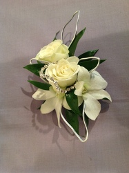 Effective wiring from Lewis Florist in Grayslake, IL
